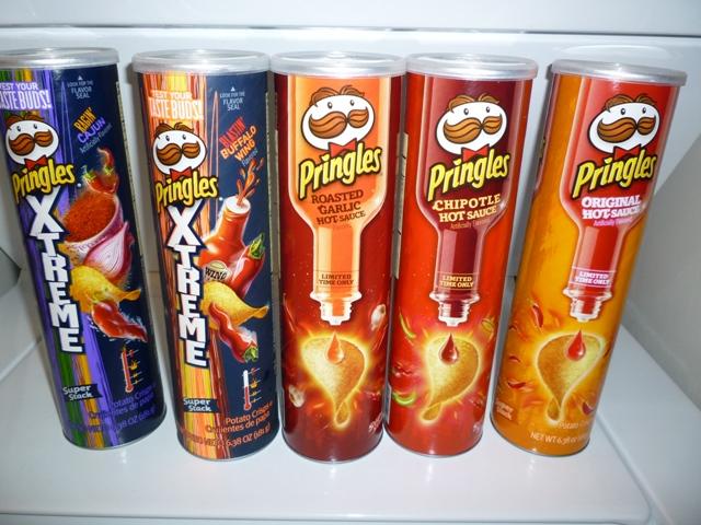 Pringles-Spicy-5