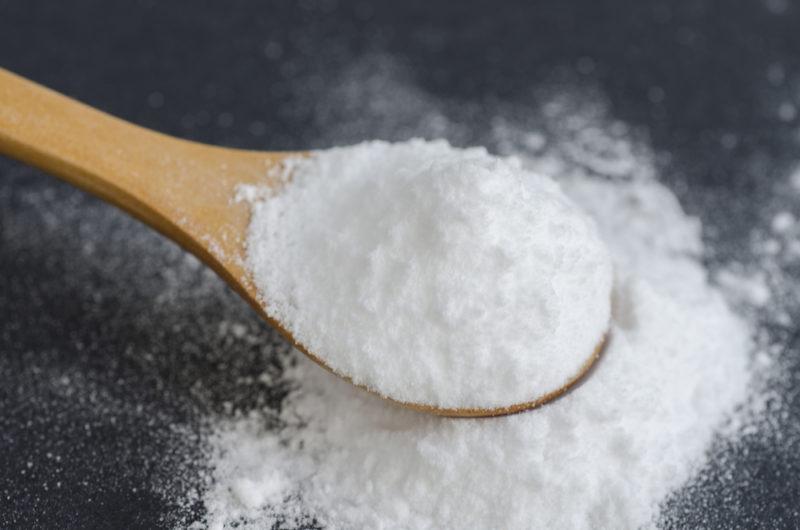 baking-powder-e1465825167978