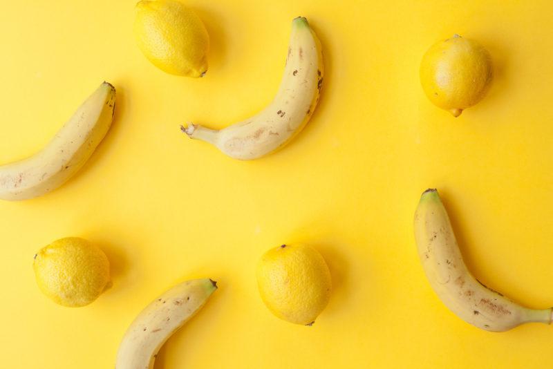 banana-and-lemon-e1465824726148