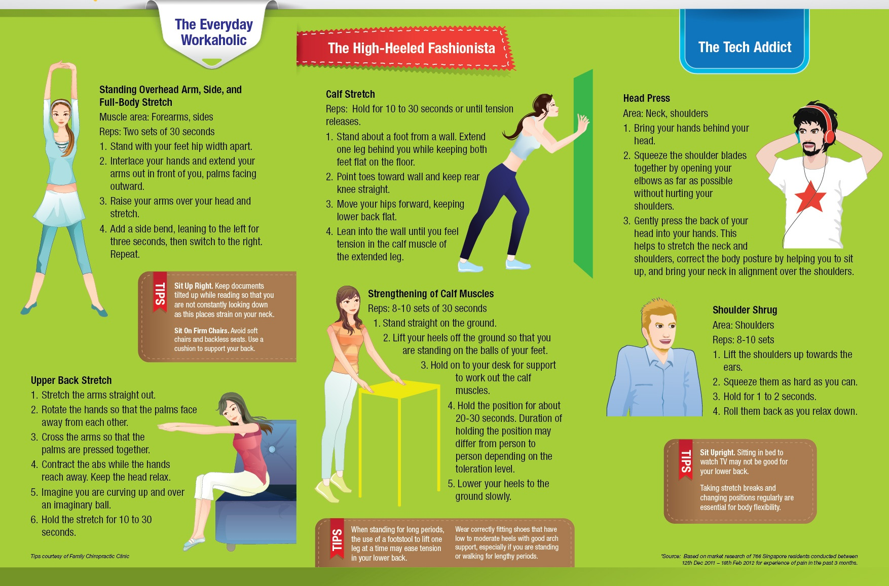 Infographic2_Tips-For-Pain-Relief