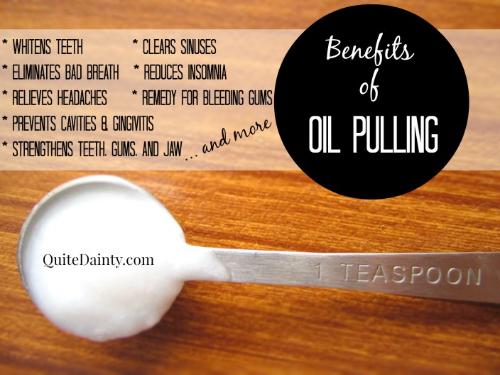 benefits-of-oil-pulling1-704x528