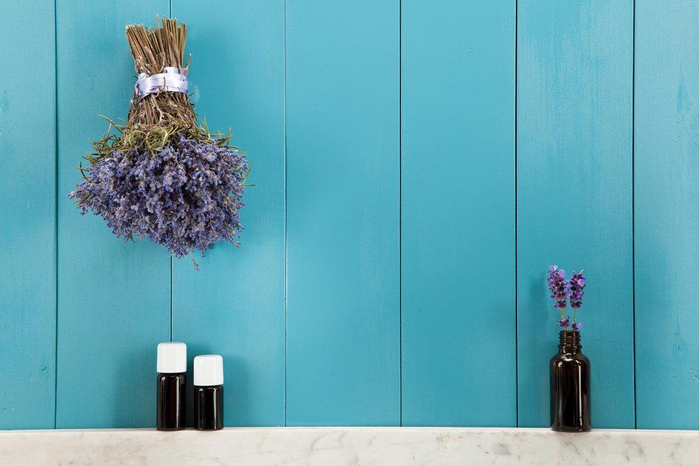 lavender-linen-spray-photo