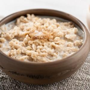 oatmeal-photo