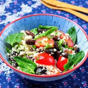 spinach-and-black-bean-salad-photo-768x547