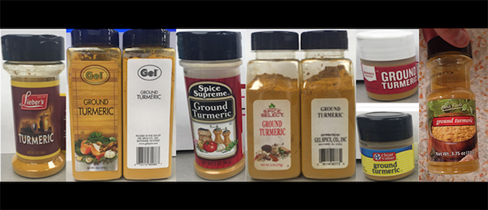 turmeric-brands-lead-poisoning