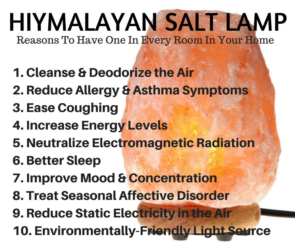 top-10-benefits-of-himalayan-salt-lamp