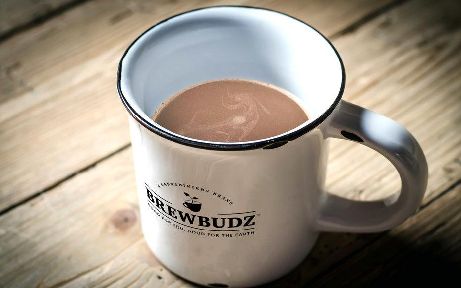 Cannabis-Coffee-BREWBUDZ1216