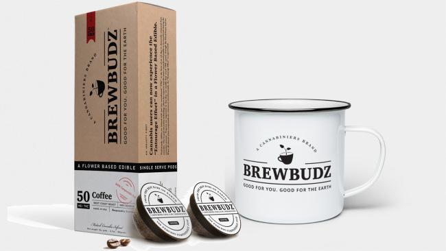 brewbudz-product-shot