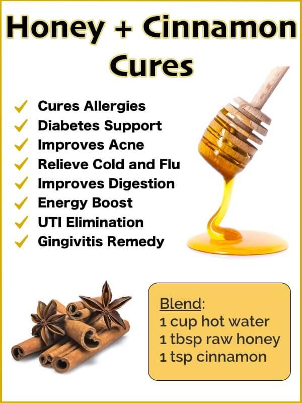 Honey-Cinnamon-Infographic-31