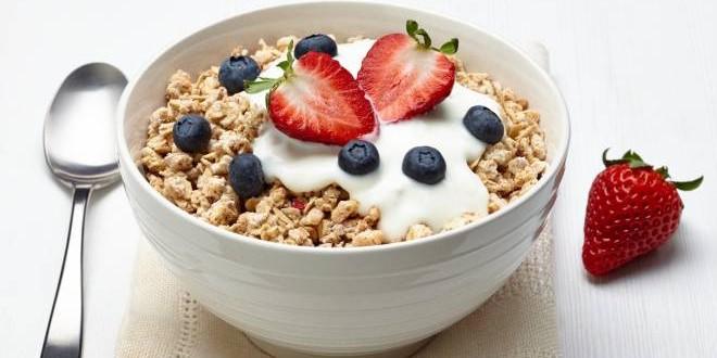 breakfast-660x330