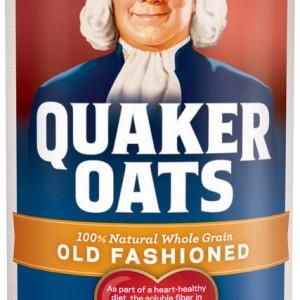quaker2-blog427