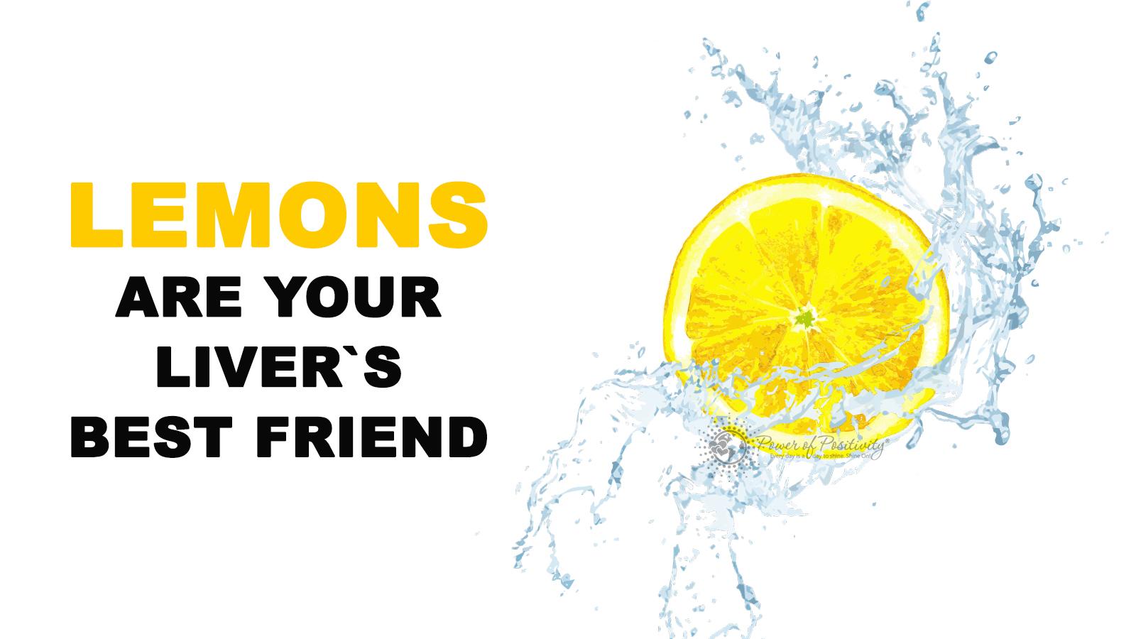 lemon water, lemons, benefits of lemon water