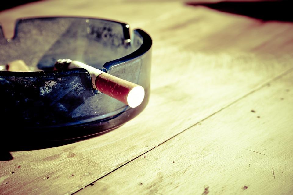 cigarette, cigarettes, smoking, nicotine, quitting smoking